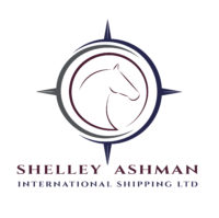 shelly ashman transport