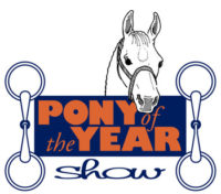 Pony of the Year