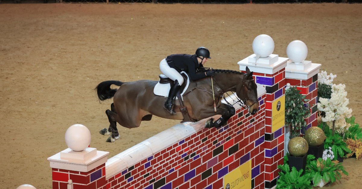How does the puissance work?